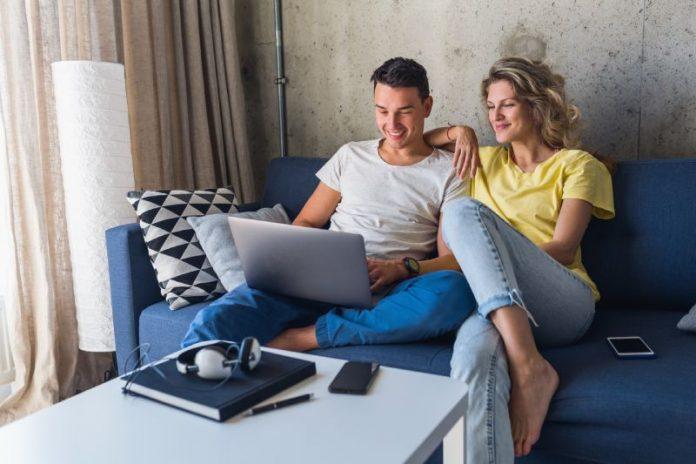 onde e como assistir tv onlne