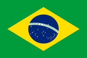 atual bandeira do brasil