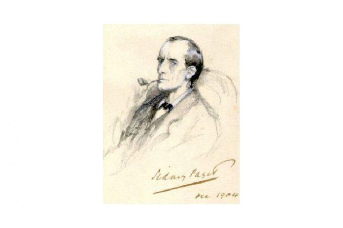 Sherlock Holmes existiu mesmo