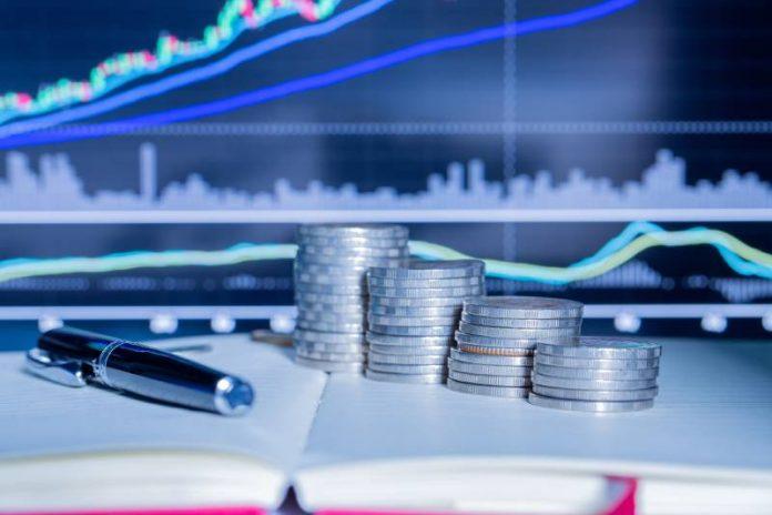 Fomento mercantil: o que é e qual o objetivo